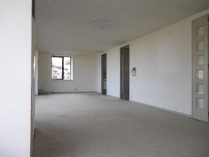 L7階室内2