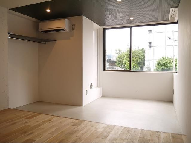ストークマンション明樹306号室 (4)