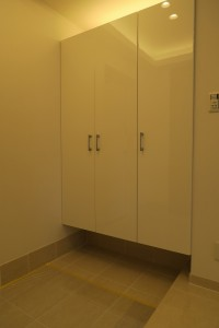 GSハイム南青山205号室 (12)
