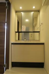 GSハイム南青山205号室 (37)
