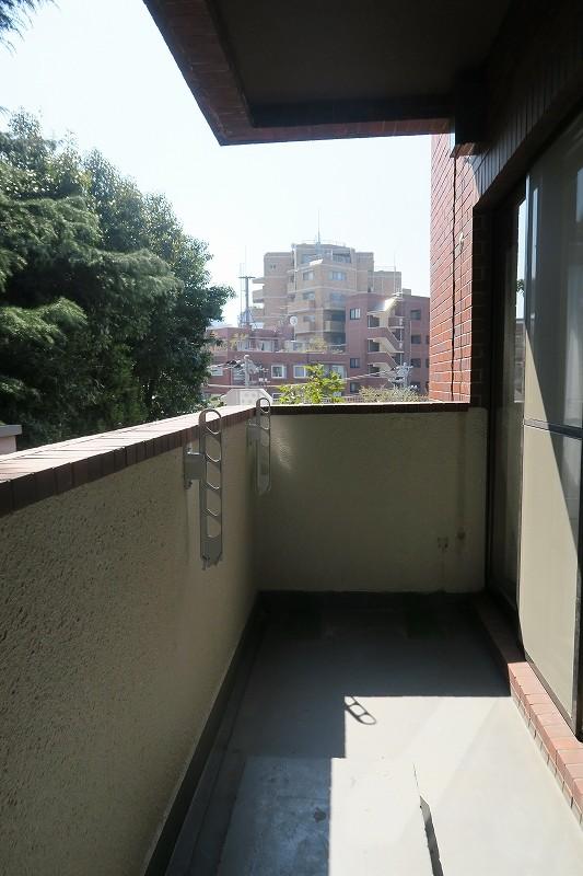 GSハイム南青山205号室 (65)