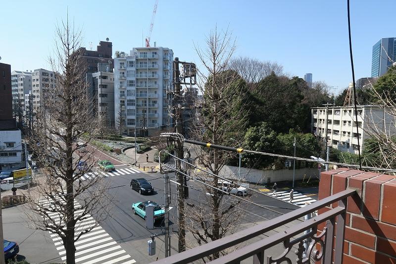 GSハイム南青山205号室 (42)