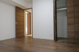 GSハイム南青山205号室 (4)
