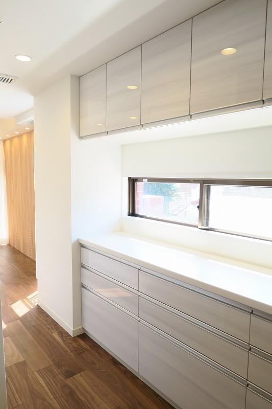 GSハイム南青山205号室 (25)