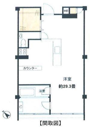 shuuwaaoyama