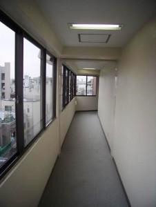 ソフトタウン青山625 (3)
