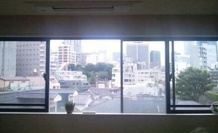 グレディール赤坂204号室 (3)