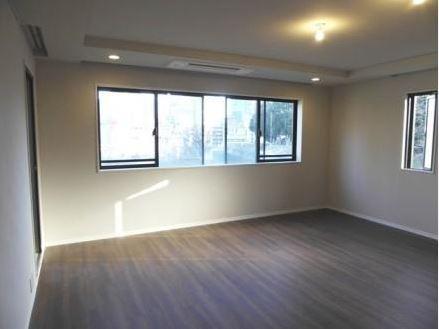 グレディール赤坂204号室 (4)