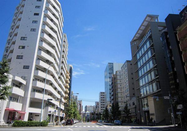 代官山(駒沢通り).jpg