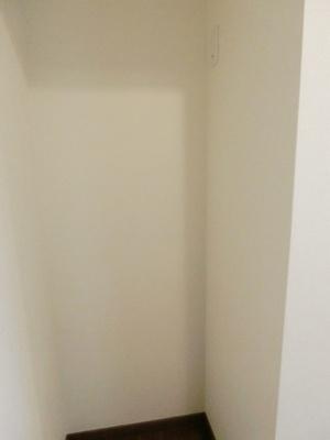 松濤ハウス703号室 (88).jpg