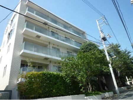 神宮前五丁目ブランジェ (5).jpg