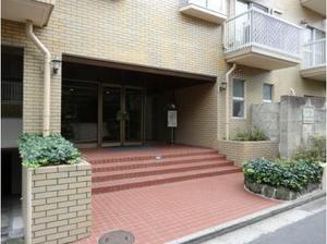 松涛ナショナルコート (10).jpg
