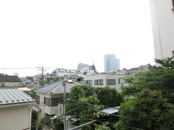グランドメゾン広尾302号室 (91).jpg