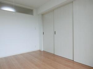 ライオンズマンション南平台1105号室 (85).jpg