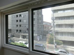 グランドメゾン広尾302号室 (57).jpg