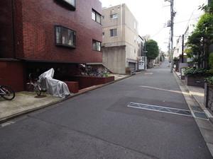 日興パレス南麻布203号室 (3).jpg