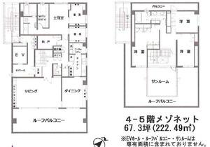 ビラ・エスケービル (3).jpg