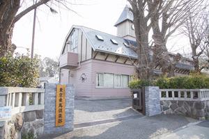 130730_18-02sangubashi.JPG