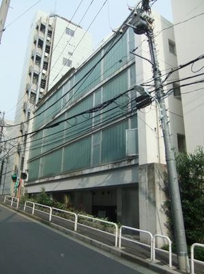 南青山スタジオフラット (14).jpg