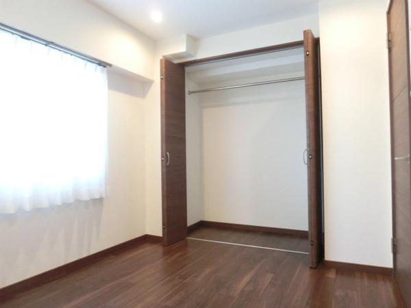 松濤ハウス703号室 (37).jpg