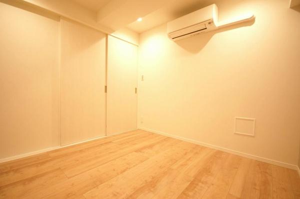 ハイツ赤坂105号室 (7).jpg