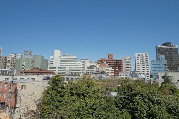 高樹町スカイマンション4F  (14).jpg