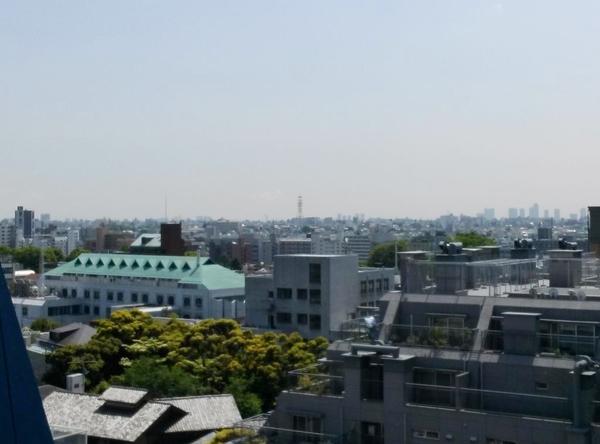 秀和第2南平台レジデンス1005号室 (9).jpg