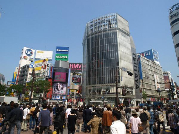 渋谷駅前 (1).jpg