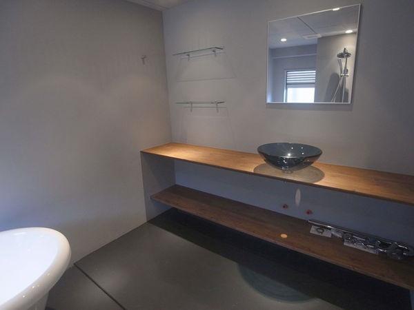 エルビラ401号室 (1).jpg