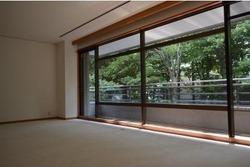 nishiazabupa-ku-E (9).jpg