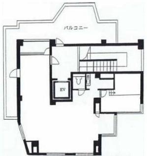 カサビアンカ5F (3).jpg