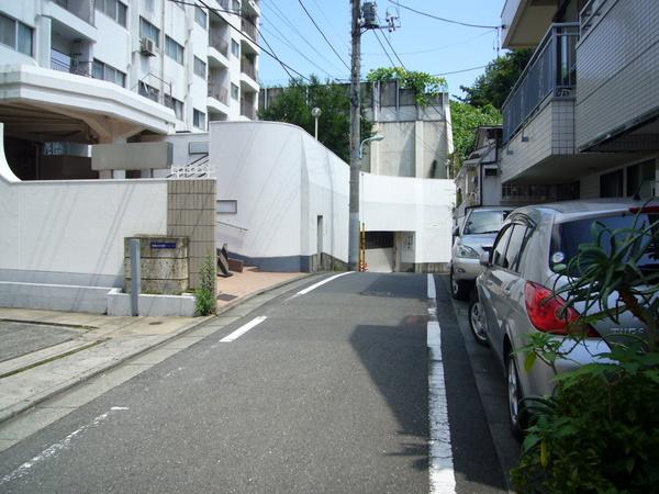 シャトー代官山 (16).jpg