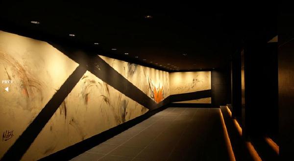 ブリスベージュ神宮前内廊下.jpg