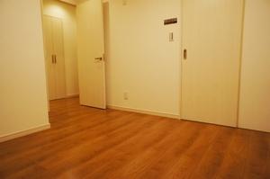 スカイプラザ赤坂202号室 (15).jpg