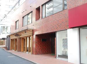 テラス南青山 (9) - コピー.jpg