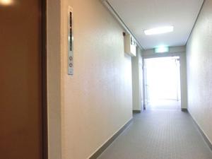 松濤ハウス703号室 (15).jpg