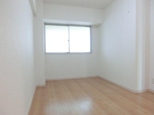 ライオンズマンション南平台1105号室 (21).jpg