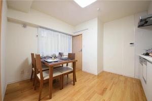 松濤ハウス 3階 (5).jpg