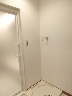 グランドメゾン広尾302号室 (33).jpg
