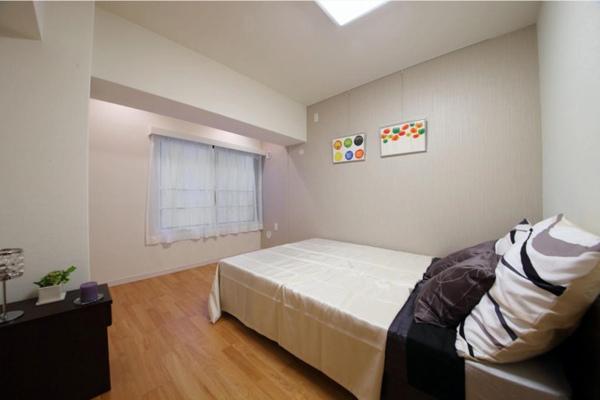 松濤ハウス 3階 (4).jpg