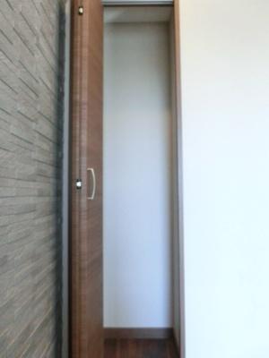 松濤ハウス703号室 (108).jpg