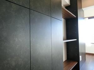 松濤ハウス703号室 (94).jpg
