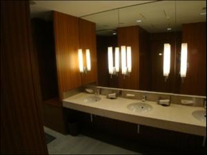 共用トイレ.jpg