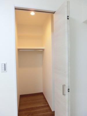 グランドメゾン広尾302号室 (44).jpg