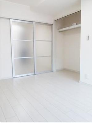ライオンズマンション広尾第2 303号室 (1).jpg