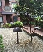 ソフトタウン青山1F (3).jpg