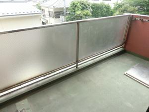 グランドメゾン広尾302号室 (89).jpg