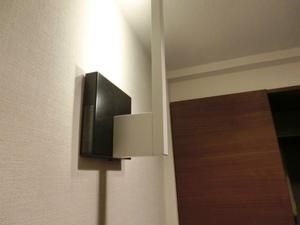 松濤ハウス703号室 (23).jpg