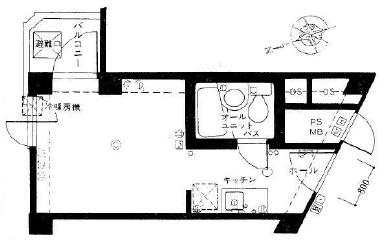 ソフトタウン青山1F (1) - コピー.jpg