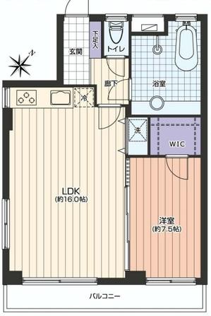 エルビラ401号室 (25) - コピー.jpg